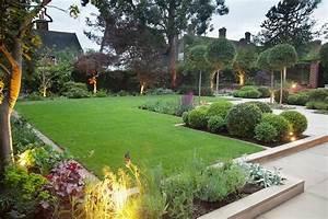 idees jardins modernes top 20 des tendances recuperees With beautiful faire un jardin zen exterieur 12 fontaines exterieur style moderne