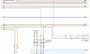 Stock Radio Wiring Diagram  Hello  I Am Trying To Find A