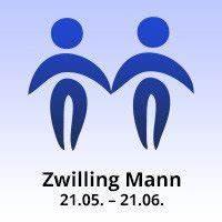 Wer Passt Am Besten Zum Zwilling Mann : der zwilling mann 2 gesichter viversum ~ Markanthonyermac.com Haus und Dekorationen