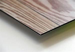 Alu Verbundplatten Bad : mb digitalprint entwickelt wandverkleidungen f rs bad bedruckte aluminium verbundplatten bm ~ Frokenaadalensverden.com Haus und Dekorationen