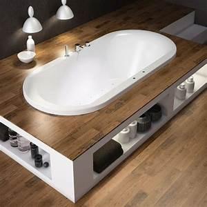 Baignoire Et Bulles : baignoire balneo baignoire d 39 angle les meilleures ~ Premium-room.com Idées de Décoration