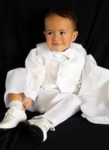 Vetement Ceremonie Garcon Zara : vetement de ceremonie enfant ~ Melissatoandfro.com Idées de Décoration