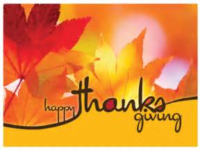 giving thanks after thanksgiving huffpost