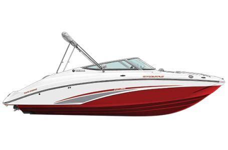 Performance Boats Fredericksburg by Yamaha Boats For Sale In Fredericksburg Virginia