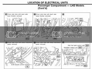 Diagram  Nissan Gu Wiring Diagram Full Version Hd Quality