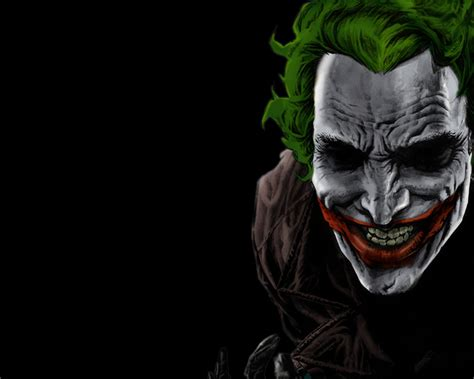 The Joker Animated Wallpaper - the joker animated wallpaper gallery