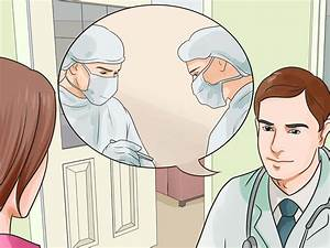4 Ways To Get Rid Of A Cyst