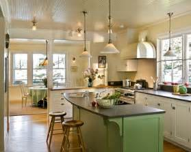 kitchen islands houzz painted kitchen island houzz
