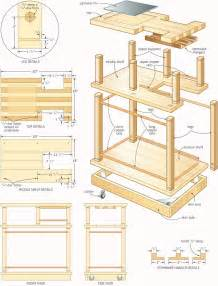 Virtual Pinball Cabinet Plans by Best Reviews Of Wood Deer Blind Plans Review