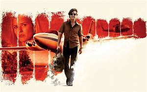 Tom Cruise American Made 2017 4K 8K Wallpapers   HD ...