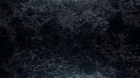 Abstract Black Texture Background Hd black marble wallpapers hd pixelstalk net