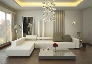 Simple, Living, Room, Ideas, Small, Spaces, Interior, Design, Cozy