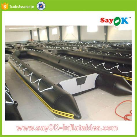 Inflatable Sailing Boats For Sale by Chinese Bumper Japanese Aluminum Inflatable Fishing