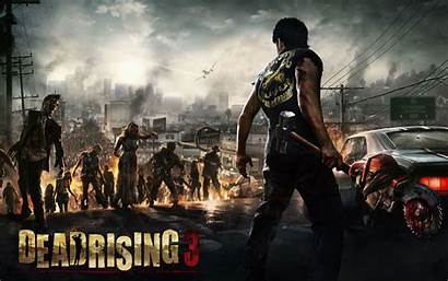 Rising Dead Retina Resolutions Wide Wallpapers