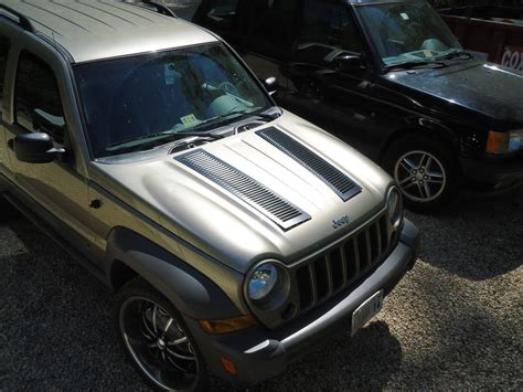 jeep vented hood jeep gallery hood louvers runcool hood vents for