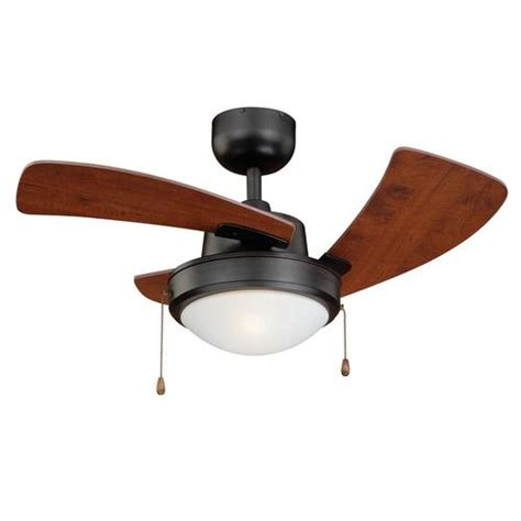 turn of the century fans turn of the century quimby 36 in new bronze ceiling fan