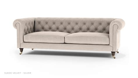 chesterfield sofas chesterfield sofa images nuvo wool chesterfield sofa abode