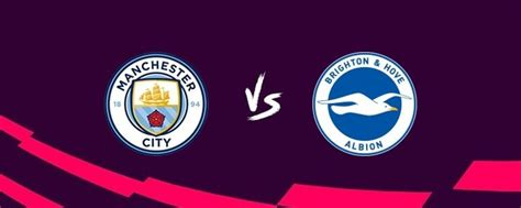 Man City vs Brighton LINE-UPS: De Bruyne leads, Mahrez ...