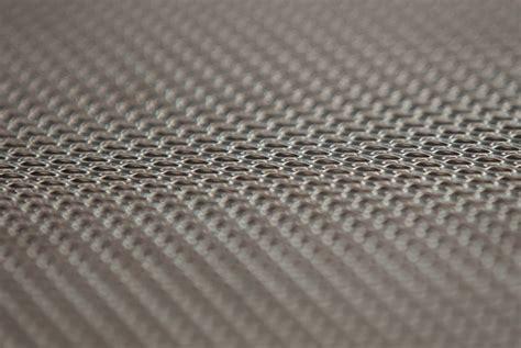 stainless steel rainscreen cladding sotech optima
