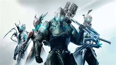 Warframe Animated Wallpaper - warframe live wallpapers desktophut