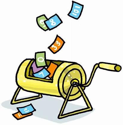 Raffle Ticket Clipart Clip Prizes Cartoon Cliparts