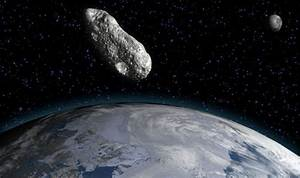 Asteroid Florence 2017: How to watch LIVE STREAM of ...