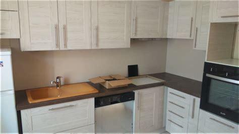 cuisine renovation fr rénovation de cuisine pour moins de 6000 à brive simon mage
