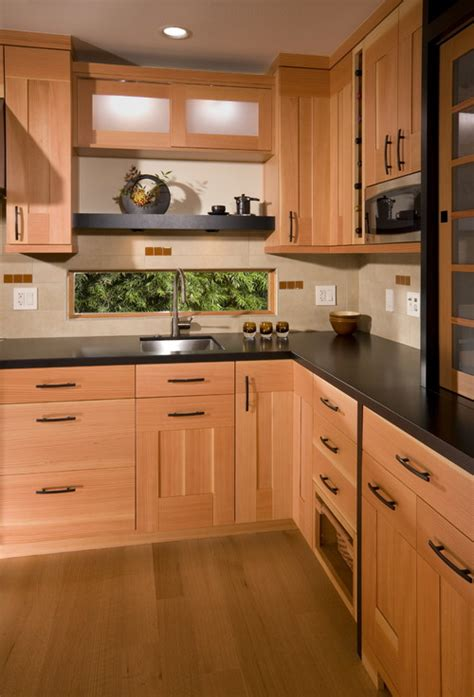 kitchen cabinet websites ikea cabinets to ceiling 2847