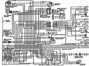 1979 Chevy C10 Wiring Diagram 41346 Enotecaombrerosse It