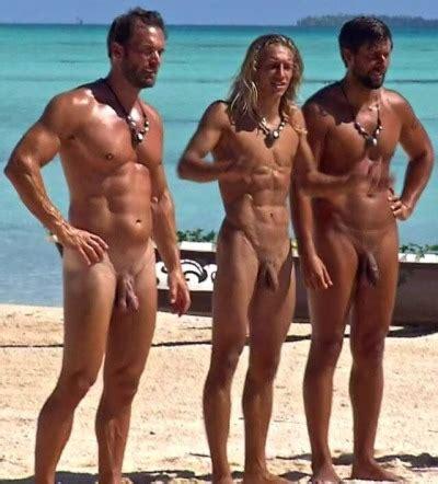 """Unzensiert bilder sucht adam nackt eva """"Adam sucht"""