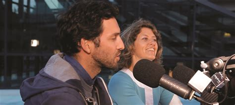 en cuisine podcast les français jaloux de la cuisine catalane