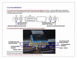 User Manual For Tata Prima 4928 Car Carrier Application