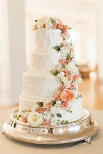 choisir un gateau de mariage id 233 es et d inspiration sur le mariage