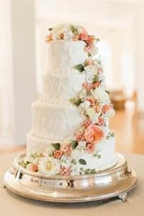 cupcake mariage comment choisir le gâteau de mariage voici nos idées