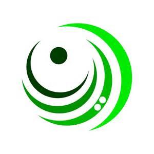 yearbook company imed 1191 82861 company logos