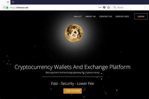 Các sàn giao dịch tiền mã hóa lưu trữ thông tin cá nhân và thông tin thanh toán của bạn, nên bạn chỉ phải cung cấp vào lần đầu tiên. Sàn giao dịch bitcoin uy tín tại Việt Nam với hơn 200 loại coin (Có hình ảnh) | Việt nam