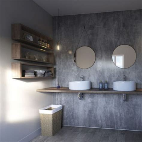 showerwall hpl quarry collection wall panels uk bathrooms