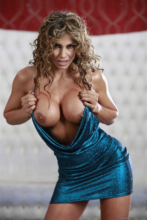 Seductive Woman Is Desperate For Cock Photos Esperanza