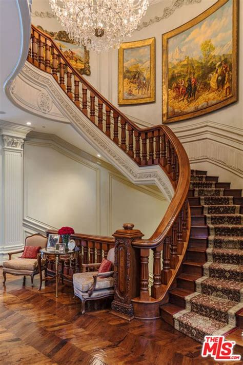 bel airs  sq ft le belvedere chateau reduced