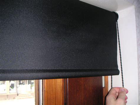 levelor blinds window repair window blind repair