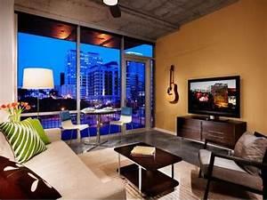Bloombety best studio apartment decorating ideas studio for Best apartment decor