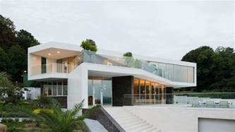 spectacular home models plans villa v spacious contemporary house in sochi russia 10