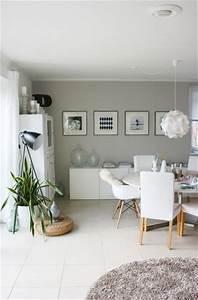 Lampen Ikea Wohnzimmer : esszimmer lampe ikea wohn design ~ Eleganceandgraceweddings.com Haus und Dekorationen