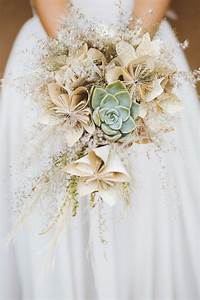 Paper Flower Wedding Ideas DIY Paper Flowers 100 Layer