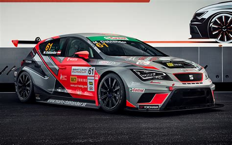 seat leon cup racer wallpapers  hd images car