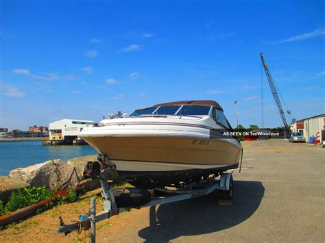 Fiberglass Boat Repair In Nc by Ny Nc For You Fiberglass Inboard Runabouts