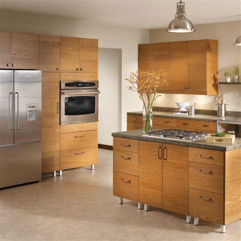 amerock kitchen cabinet hardware amerock decorative cabinet and bath hardware bp53713gph 4047