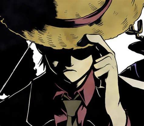 32 Wallpaper Anime Ukuran 720 X 1280 Baka Wallpaper