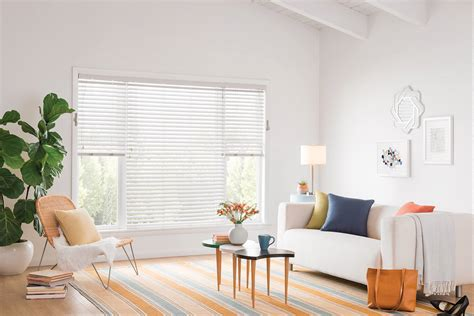 blind  shade troubleshooting guides bali blinds