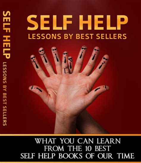 barnes and noble best sellers self help lessons by best sellers by mike morley nook